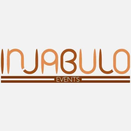injabulo events