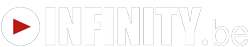 logo-dj-infinity
